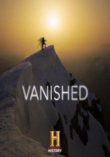 Исчезнувшие / Vanished (2018)
