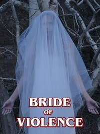 Невеста насилия