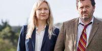 Смотреть Тайны Броукенвуда 6 сезон 4 серия онлайн в Хдрезка качестве 720p