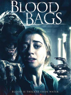 Пакеты с кровью / Blood Bags (2018)