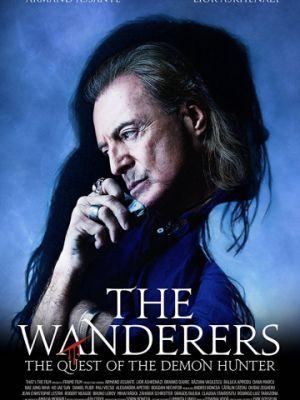 Странники: Квест охотника на демонов / The Wanderers: The Quest of The Demon Hunter (2017)