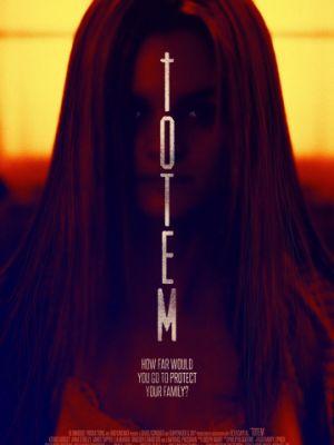 Тотем / Totem (2017)