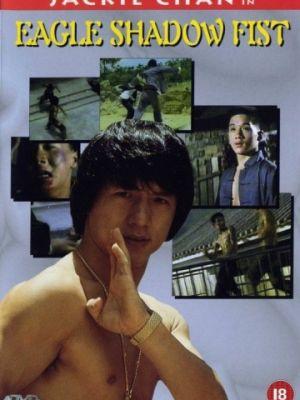 Кулак возмездия / Ding tian li di (1973)