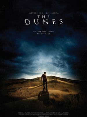 Дюны / The Dunes (2016)