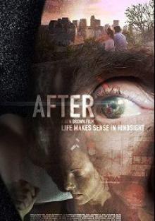 После / After (2017)