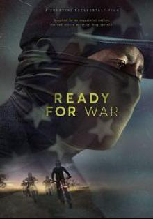 На грани войны / Ready for War (2019)