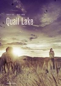 Озеро Квейл / Quail Lake