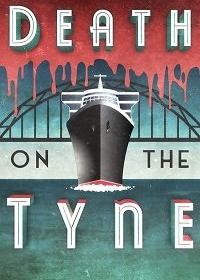 Смерть на Тайне / Death on the Tyne