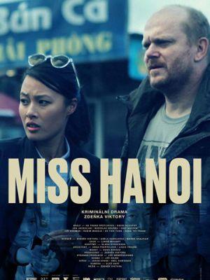 Мисс Ханой / Miss Hanoi