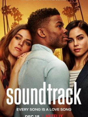 Саундтрек / Soundtrack