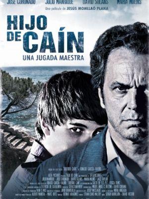 Сын Каина / Fill de Ca?n