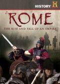 Cмотреть Рим: Расцвет и гибель империи онлайн на Хдрезка качестве 720p