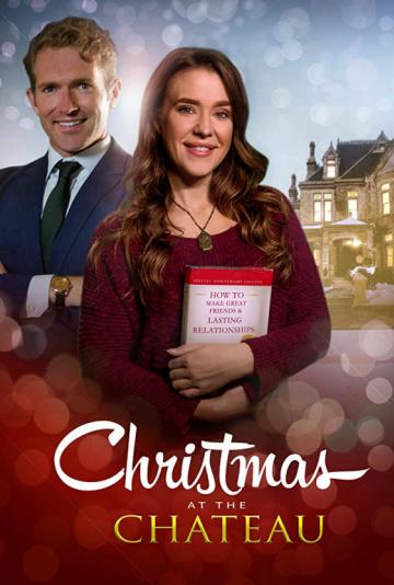Рождество в замке / Christmas at the Chateau
