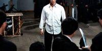 Смотреть Сын генерала / Janggunui adeul (1990) онлайн ХДрезка в HD качестве 720p