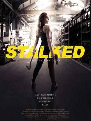Невидимое / Stalked