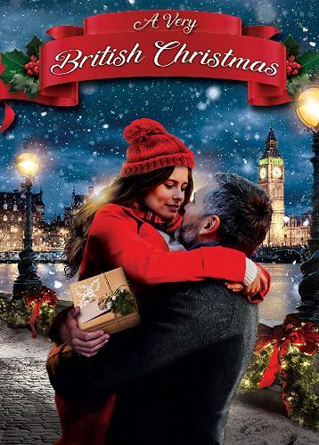Рождество по-английски / A Very British Christmas