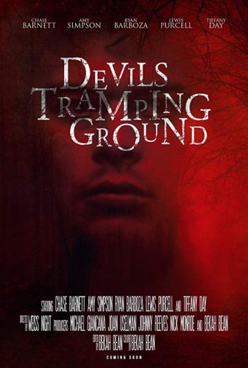 Дьявольская поляна / Devils Tramping Grounds