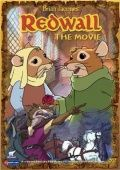 Рэдволл: Фильм / Redwall: The Movie