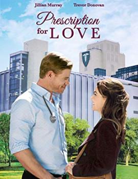 Любовный рецепт / Prescription for Love