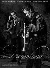 Страна грез / Dreamland