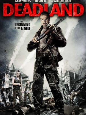 Мертвая земля / Deadland