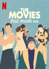 Cмотреть Фильмы, на которых мы выросли онлайн на Хдрезка качестве 720p