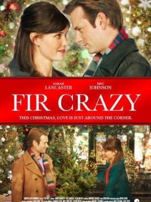 Пихтовое сумасшествие / Fir Crazy