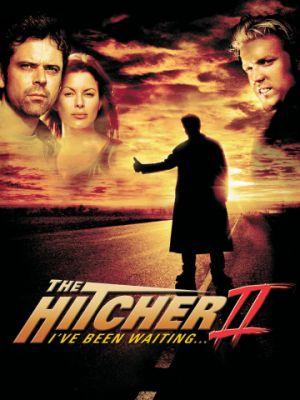 Попутчик 2 / The Hitcher II: I've Been Waiting
