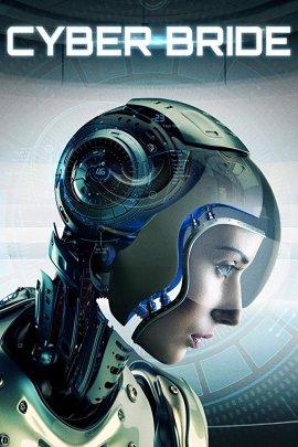 Киберневеста / Cyber Bride смотреть онлайн