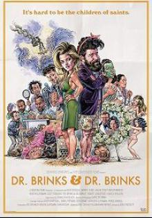 Доктор Бринкс & Доктор Бринкс / Dr. Brinks & Dr. Brinks