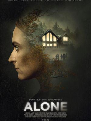 В одиночестве / Alone