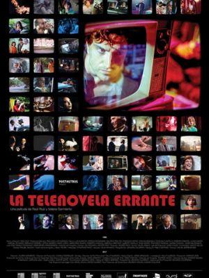 Блуждающая мыльная опера / La Telenovela Errante