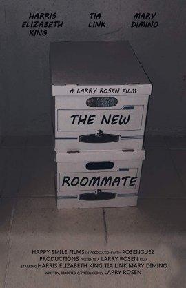 Новая соседка / The New Roommate