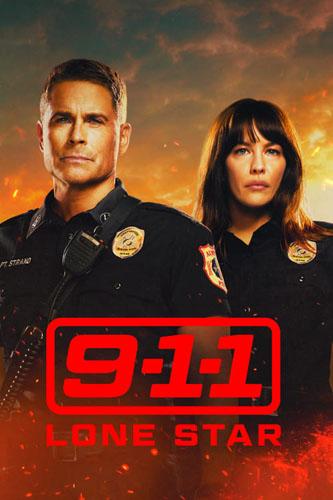 Cмотреть 911: Одинокая звезда онлайн на Хдрезка качестве 720p