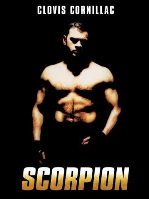 Скорпион / Scorpion