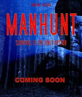 Травля / Manhunt