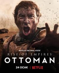 Восход Османской империи / Ottoman Rising