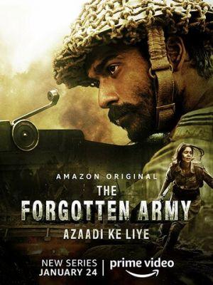 Cмотреть Забытая армия онлайн на Хдрезка качестве 720p