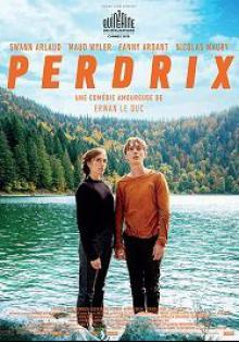 Пердрикс / Perdrix