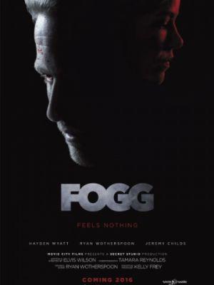 Фогг / Fogg