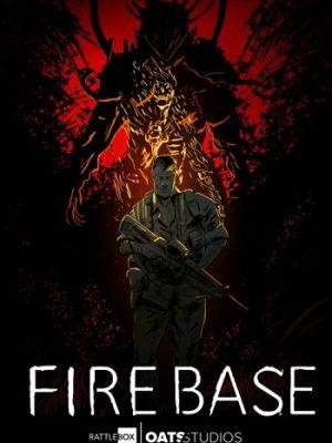 Опорный пункт / Firebase