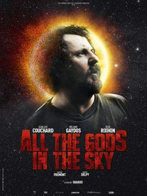 Все боги небесные / Tous les dieux du ciel