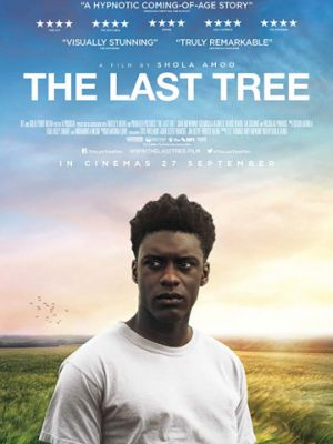 Последнее дерево / The Last Tree