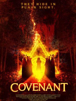 Завет / Covenant