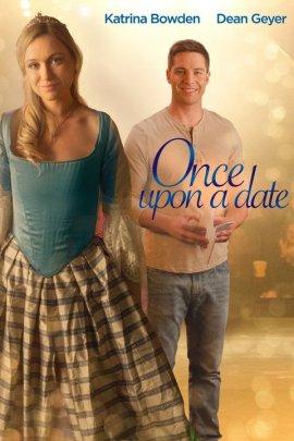 Однажды на свидании / Once Upon a Date