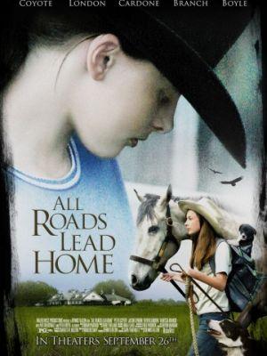 Все дороги ведут домой / All Roads Lead Home