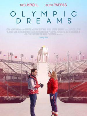 Олимпийские мечты / Olympic Dreams