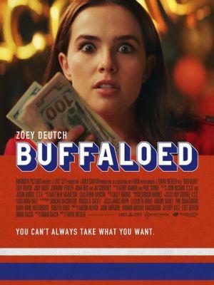 Обман / Buffaloed