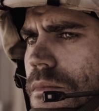 Cмотреть Медаль Почёта / Medal of Honor онлайн на Хдрезка качестве 720p