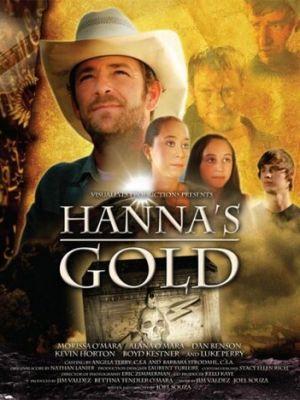Золото Ханны / Hanna's Gold